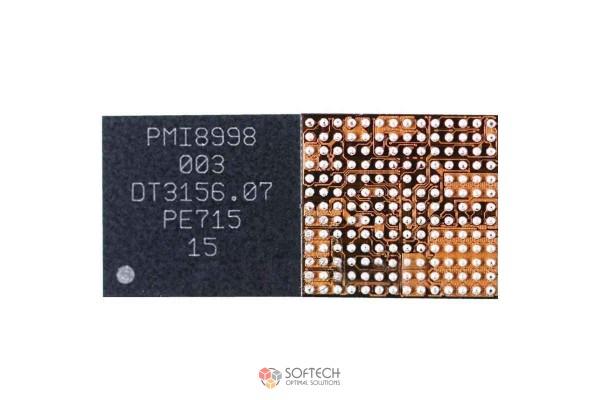 Микросхема Контроллер питания PMI8998 003