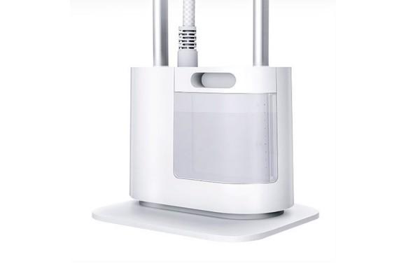 Вертикальный отпариватель Xiaomi Lexiu Steam Ironing Machine GS1