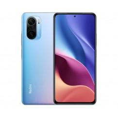 Смартфон Xiaomi Pocophone F3 (6+128)