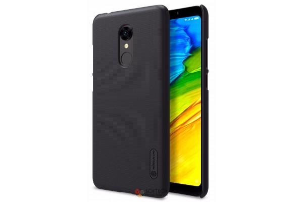 Чехол Nillkin Matte для Xiaomi Redmi 5