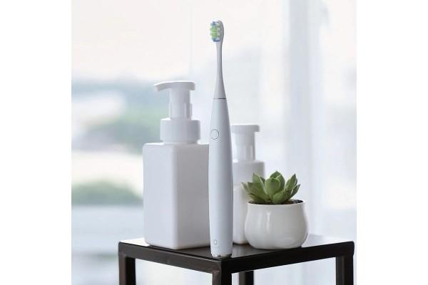 Электрическая зубная щетка Oclean One Sonic Eletric Toothbrush