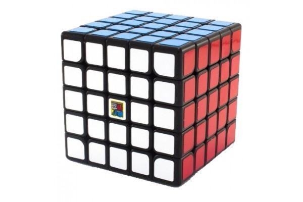 Кубик Рубика 5х5 MoYu MF3