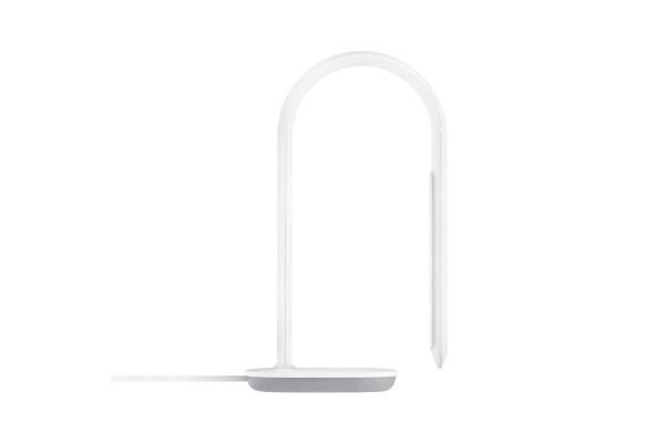 Умная настольная лампа Mijia Philips Table Lamp Gen 3