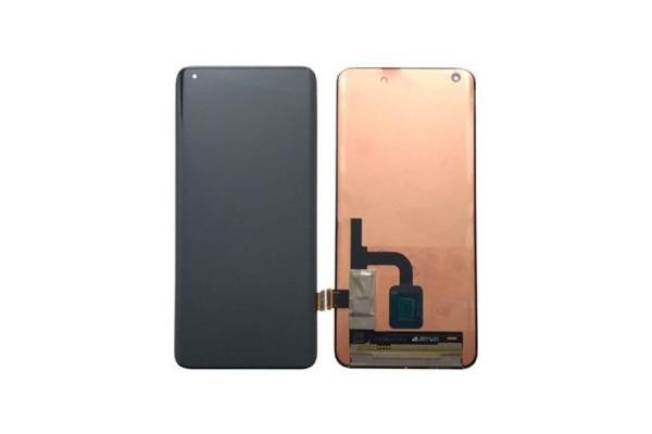 Сбор (сенсор+дисплей)  Xiaomi mi10 оригинал