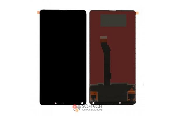 Сбор (сенсор+дисплей) Xiaomi MI Mix S2
