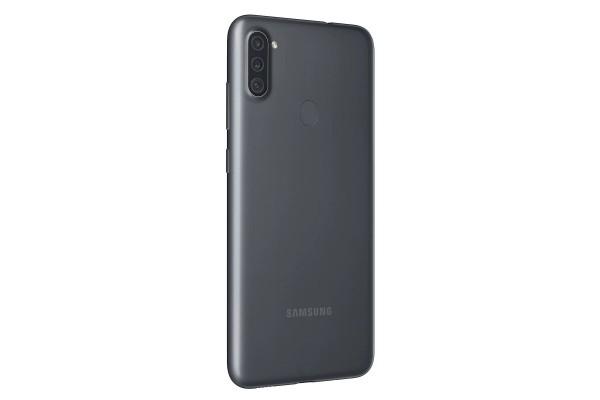 Смартфон Samsung Galaxy A11 (2+32) EU