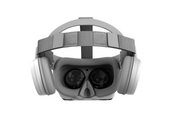 Очки виртуальной реальности BOBOVR Z6 (с наушниками)