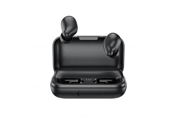 Беспроводные наушники TWS Xiaomi Haylou T15