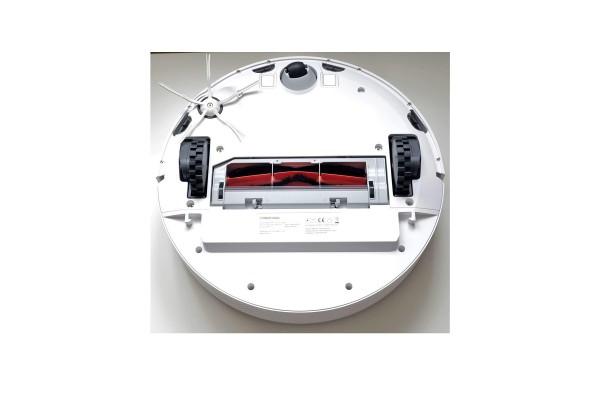 Робот-пылесос Roborock S6 Pure