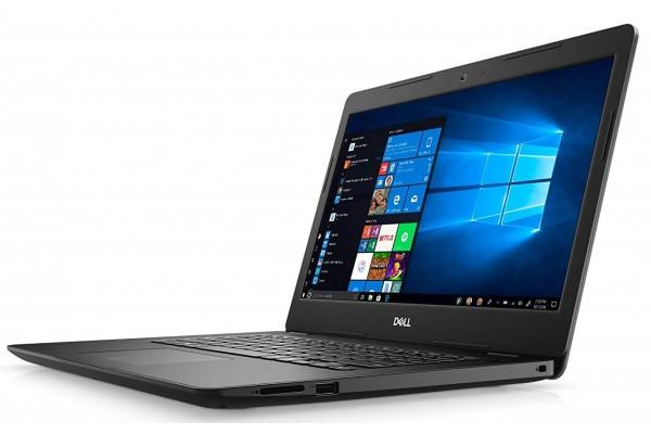 "Ноутбук Dell Inspiron 14 5481 14"" i5-1035G4 10th Gen/Intel UHD Graphics 620 (4+128GB SSD)"