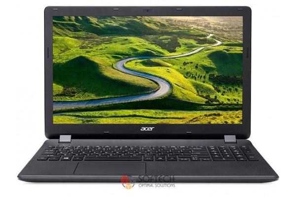 Ноутбук Acer Aspire ES1-572 i3-6006U 6th Gen/Intel HD Graphics 520 (4+500GB HDD)