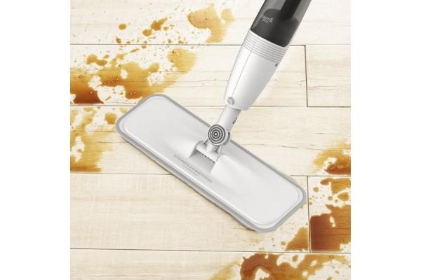 Насадка на швабру Deerma spray mop