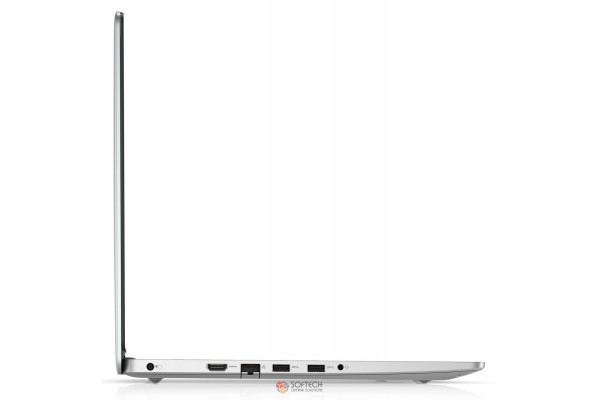 "Ноутбук Dell Inspiron 15 5593 Laptop 15.6"" i3-1005G1 10th Gen/Intel UHD Graphics (4+128GB SSD)"