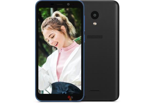 Смартфон Meizu C9 (2+16) EU