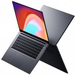 "Ноутбук Xiaomi RedmiBook 14"" II Ryzen Edition 2020 AMD Ryzen R7-4700U/AMD Radeon Vega 7 (16+512GB SSD)"