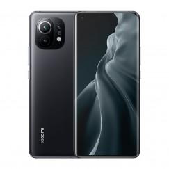 Смартфон Xiaomi Mi 11 (8+256) EU