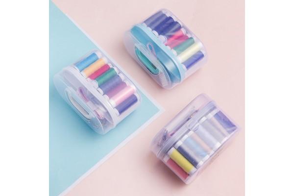 Набор швейных принадлежностей MINISO