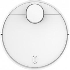 Робот-пылесос Xiaomi Mijia LDS Vacuum Cleaner (Моющий)