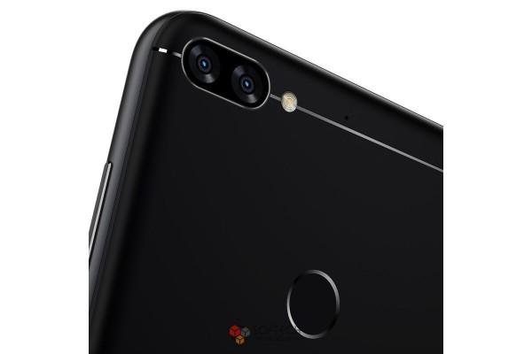 Смартфон Lenovo K9 Note (4+64) EU