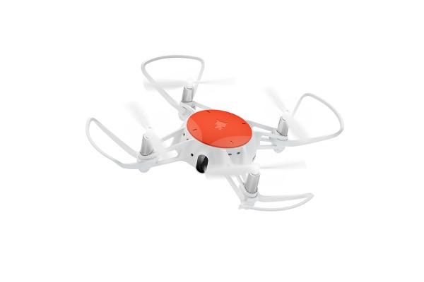 Квадрокоптер MITU RC Drone 720p