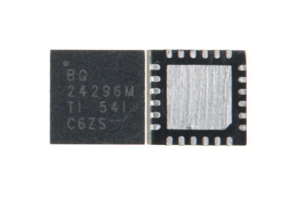 Контроллер заряда BQ24296M