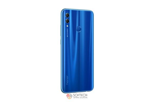Смартфон Honor 10 Lite (3+64)