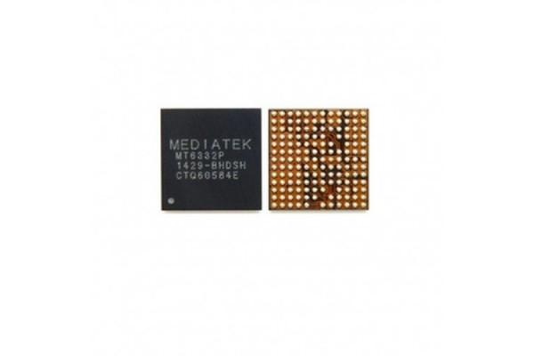 Микросхема контроллер питания MT6332P
