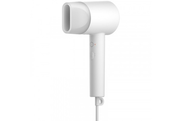 Фен для волос Xiaomi Mi Mijia Negative Ion Hair Dryer H300