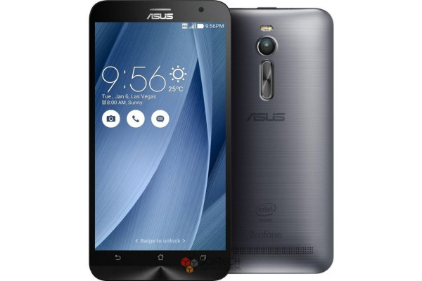 Смартфон Asus ZenFone 2 (ZE551ML) (4+64)