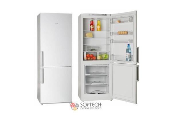 Холодильник ATLANT ХМ-6221