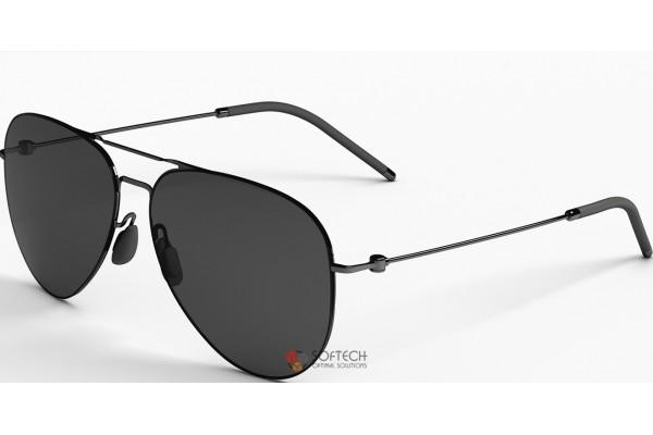 Солнцезащитные очки Turok Steinhardt