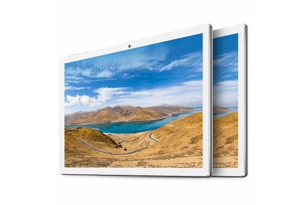 Планшет Teclast M30 128GB 4G