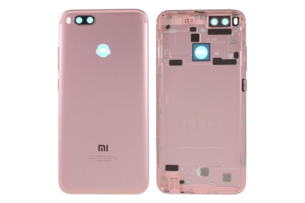 Задняя крышка  для Xiaomi Mi A1