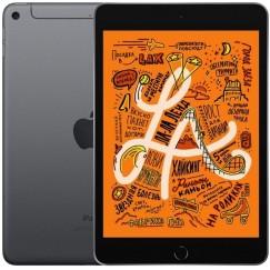 Планшет Apple iPad Mini 5 2019 (3+64)