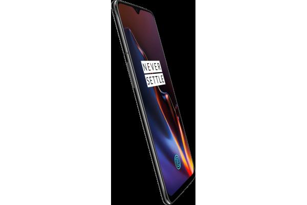 Смартфон OnePlus 6T (8+128) EU