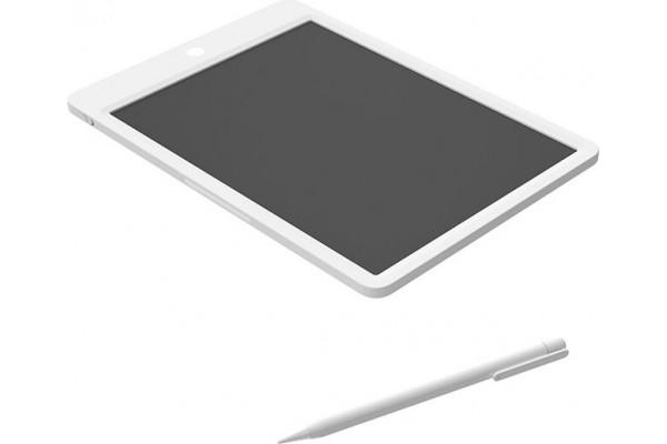 "Планшет для рисования Xiaomi Mijia LCD Blackboard 10"""