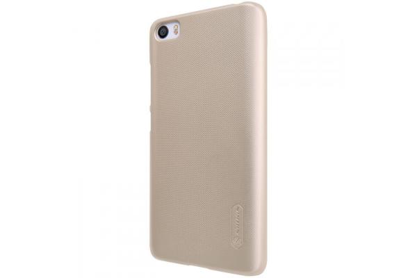 Чехол Nillkin Matte для Xiaomi Mi5
