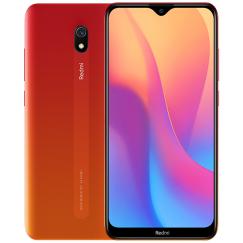 Смартфон Xiaomi Redmi 8A (3+32)