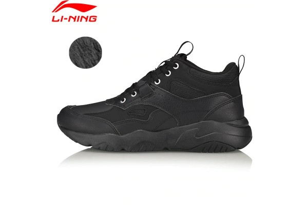 Кроссовки Li-ning AGCP157-1