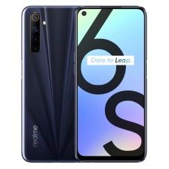 Смартфон Oppo Realme 6S (4+64) EU