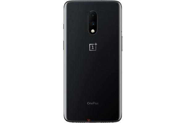 Смартфон OnePlus 7 (12+256)