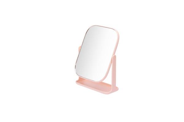 Зеркало для макияжа MINISO