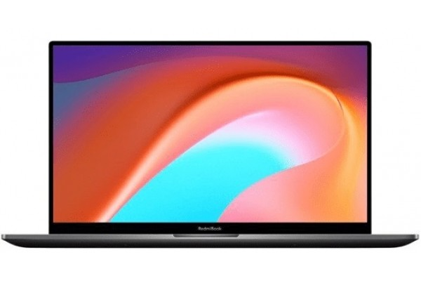 "Ноутбук Xiaomi RedmiBook 16"" Ryzen Edition 2020 AMD Ryzen R5-4500U/AMD Radeon Vega 6 (16+512GB SSD)"