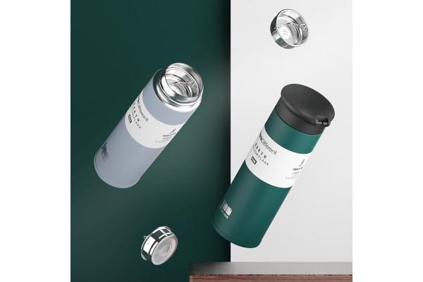 Термос для воды 450ml