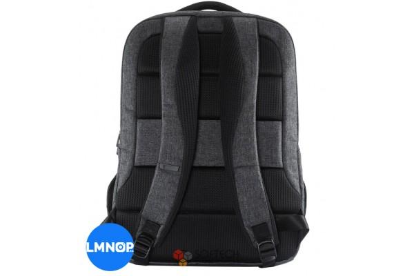 Рюкзак Mi Classic Business Multi-functional Shoulder Bag