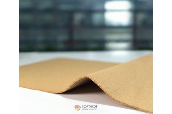 Коврик из пробкового дерева Xiaomi Youpin (300*800*2.5mm)