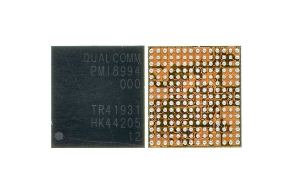 Микросхема контроллер питания PMI8994 000