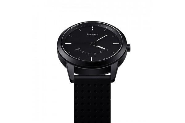 Гибридные смарт-часы Lenovo Watch 9