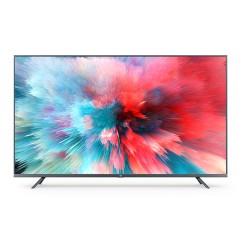 "Телевизор Xiaomi Mi LED TV 4s (2+8Гб) 55"" DVB-T2/DVB-C RU"