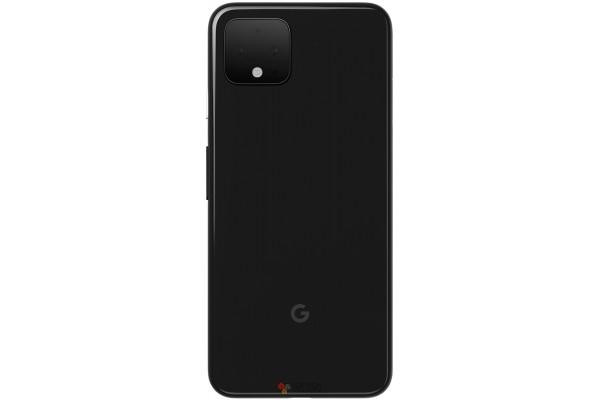 Смартфон Google Pixel 4 (6+64) EU